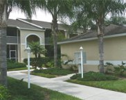 5251 Mahogany Run Avenue Unit 516, Sarasota image