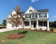 313 Reserve Overlook, Holly Springs image