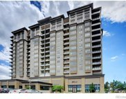 7600 Landmark Way Unit 703-2, Greenwood Village image