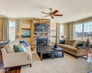 6307 MARGARET WAY, Warrenton image