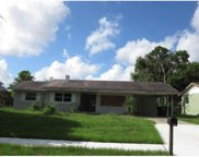 4820 Elderwood Lane, Orlando image