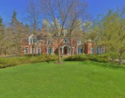 1671 Alexis Court, Lake Forest image