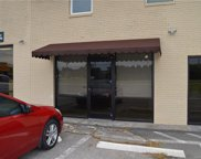 2166  Old Mountain Road Unit #Suite # 3, Statesville image
