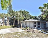 17242 Whitewater CT, Fort Myers Beach image