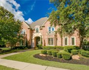 127 Natches Trace, Coppell image