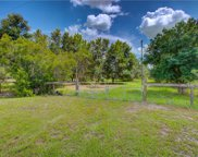 41114 24th Terrace E, Myakka City image