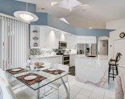 9155 Baybury Lane, West Palm Beach image