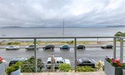 2200 Alki Avenue SW Unit #201, Seattle image