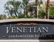 10055 E Mountainview Lake Drive Unit #1008, Scottsdale image