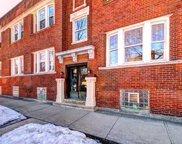 4654 N Leavitt Street Unit #2S, Chicago image