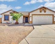 998 W Rosal Avenue, Apache Junction image