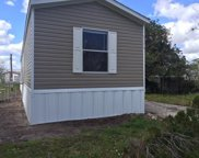 1154 Pineapple Way, Kissimmee image