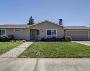 751  Aster Way, Woodland image