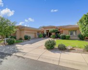 21224 N 74th Place, Scottsdale image