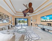 7437 Moorgate Point Way, Naples image