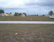 2455 NW 22nd ST, Cape Coral image