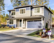 1761 Ashbry (Lot 14) Ave NW, Poulsbo image