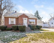 1330 Covell Avenue Nw, Grand Rapids image