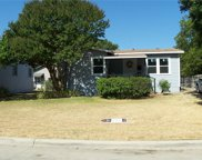 4820 Borden Drive, Fort Worth image