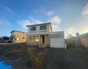 658 Foothill Drive, Pacifica image