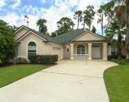1705 EAGLE WATCH DR, Fleming Island image