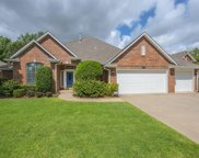 13737 plymouth Crossing, Edmond image