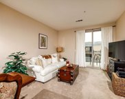 3877 Pell Place, Carmel Valley image