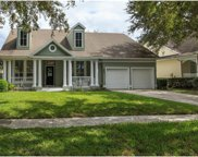 11480 Claymont Circle, Windermere image