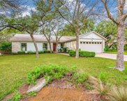 5101 Trail West Dr, Austin image