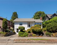 716 N 70th St, Seattle image