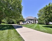 16611 Sterling Pointe, Chesterfield image