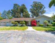 9 Hollins Dr, Santa Cruz image