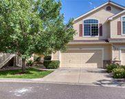 9617 Independence Drive, Westminster image