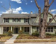 4001 THORNAPPLE STREET, Chevy Chase image
