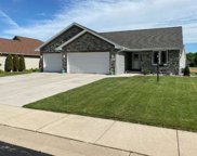 287 Royal St Pats Drive, Wrightstown image