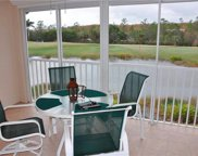 14310 Hickory Links CT Unit 1722, Fort Myers image