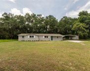 3004 Young Road, Plant City image