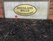 629 Logsdon Ct, Louisville image