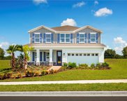 4317 Silver Creek Street, Kissimmee image