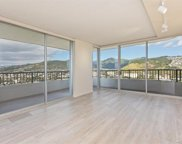 2825 S King Street Unit 3404, Honolulu image