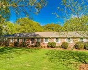 721 Parkins Mill Road, Greenville image