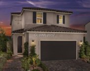 2963 TRANQUIL BROOK Avenue, Henderson image