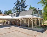 4453  Circle A Ranch Road, Placerville image