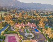 296 Las Entradas, Montecito image