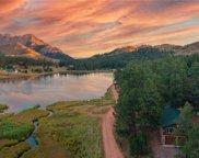 15154 Pine Lake Drive, Woodland Park image