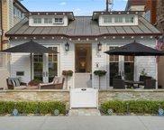 310     Collins Avenue, Newport Beach image