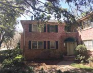 304 S Franklin, Tallahassee image