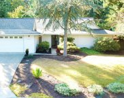14609 SE 46th St, Bellevue image