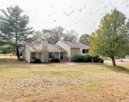 136 Saint Andrews Dr, Franklin image