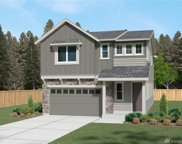 22312 Lot #26 44TH DR SE, Bothell image